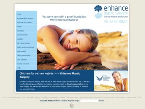 breast surgery queensland