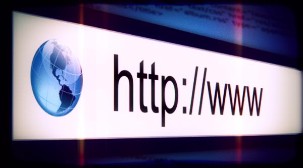 choose the right domain name for seo not for vanity reasons