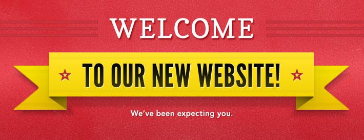 New Haven Web Design