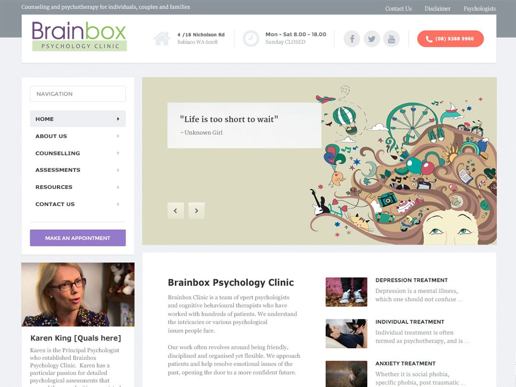 brainbox-psychology-mockup