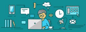 freelance web design