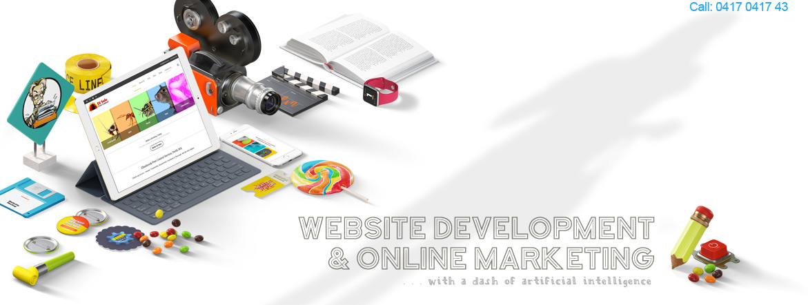 website design seo perth geoffrey