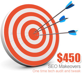 seo prices monthly seo or one time seo