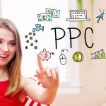 google ads and pay-per-click PPC and SEO