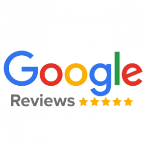 google reviews for Geoffrey Websites and SEO